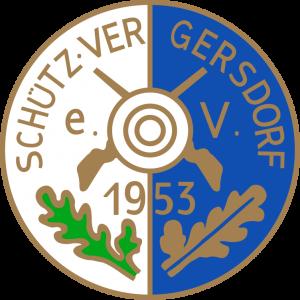 Schützenverein Gersdorf